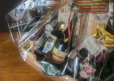 gift-basket---sign-up
